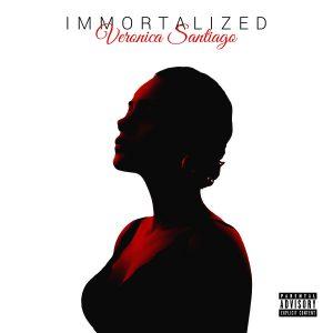 immortal cover art
