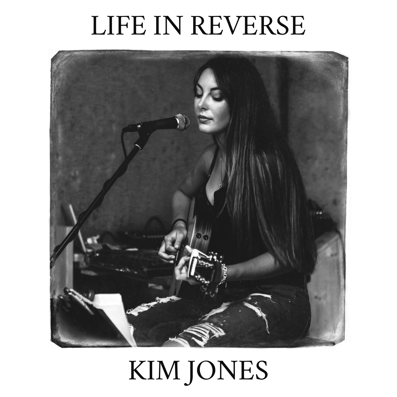 life in reverse album