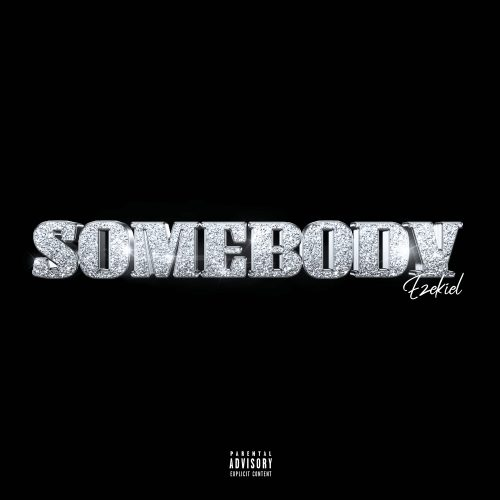 Somebody Cover Art Internet Money Boogie Tecca
